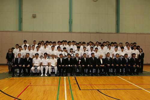 30shousenngakkashuugou.JPG
