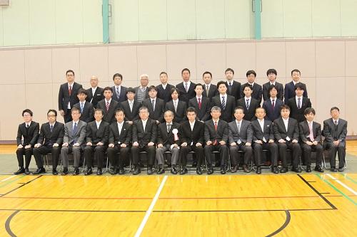 D_shuugou.jpg