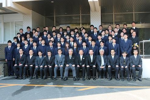 H28_denshi_0317.jpg