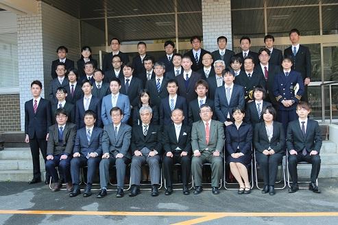 H28_senkouka_0317.jpg