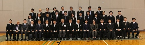 H30D_shuugou.JPG