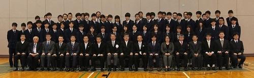 H30I_shuugou.JPG