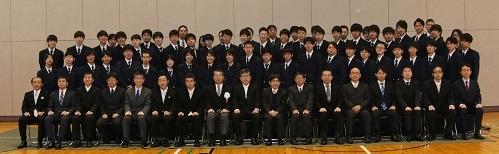 H30M_shuugou.JPG